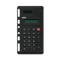 Bild Taschenrechner, abheftbar