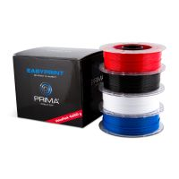 Bild EasyPrint Value Pack PLA - 1.75mm 2000g