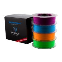 Bild EasyPrint Value Pack PLA - 1.75mm neon 2000g