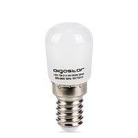 Bild LED 'Kühlschranklampe', 2W, E14