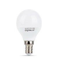 Bild LED 'Classic' 6W, E14