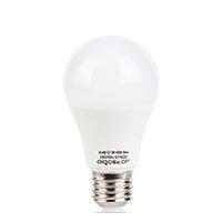 Bild LED 'Classic' E27, 9W