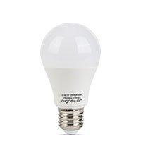 Bild LED 'Classic' E27, 12W