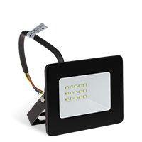 Bild Mini LED Flutlicht, 10W