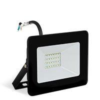 Bild Mini LED Flutlicht, 20W