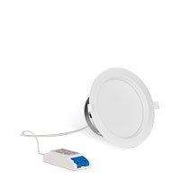 Bild LED Einbau- Deckenleuchte, 21W
