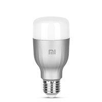 Bild Xiaomi Mi LED Smart Color Bulb