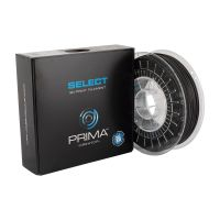 Bild PrimaSelect™ PLA Matt - 1.75mm - 750 g - Black