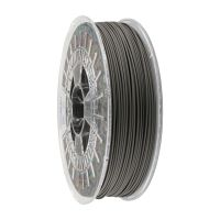 Bild PrimaSelect™ PLA Matt - 1.75mm - 750 g - Grey
