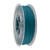 Bild PrimaSelect™ PLA Matt - 1.75mm - 750 g - Blue