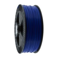 Bild PrimaSelect™ PLA - 1.75mm - 2,3 kg - Dark Blue