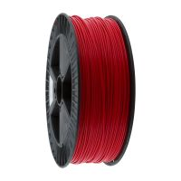 Bild PrimaSelect™ PLA - 1.75mm - 2,3 kg - Red