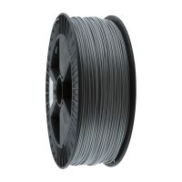Bild PrimaSelect™ PLA - 1.75mm - 2,3 kg - Silver