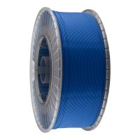 Bild PrimaCreator™ EasyPrint PLA - 1.75mm - 3 kg - Blue