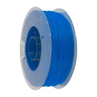 Bild PrimaCreator™ EasyPrint FLEX 95A - 1.75mm - 1 kg - Blue