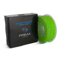 Bild PrimaCreator™ EasyPrint FLEX 95A - 1.75mm - 1 kg - Green