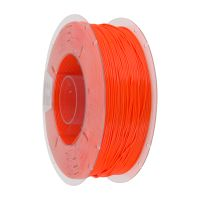 Bild PrimaCreator™ EasyPrint FLEX 95A - 1.75mm - 1 kg - Orange