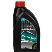 Bild Autoshampoo, 1 Liter