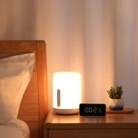 Bild Xiaomi Mi Smart Nachttischlampe