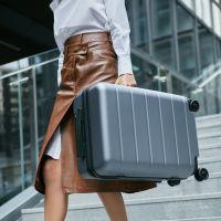 Bild Xiaomi Mi Luggage Classic, Schwarz