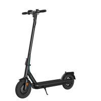 Bild alpha X10 Elektro Scooter