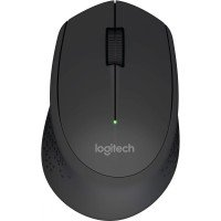 Bild Logitech M280 Wireless Mouse