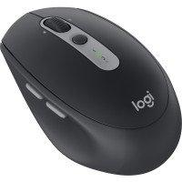 Bild Logitech M590 Wireless RF Mouse