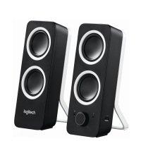 Bild Logitech Z200 Speaker System