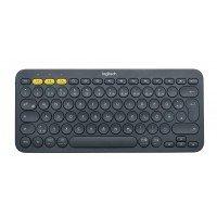 Bild Logitech Multi-Device Keyboard K380