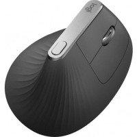 Bild Logitech MX Vertical Mouse