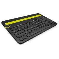 Bild Logitech Keyboard K480