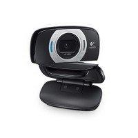 Bild Logitech HD Webcam C615 Farbe