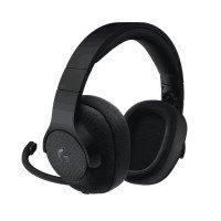 Bild Logitech Gaming Headset G433 Headset 7.1-Kanal