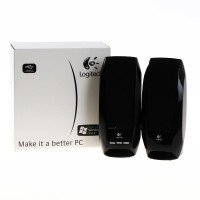 Bild Logitech S150 Speaker System