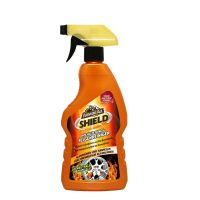 Bild SHIELD Felgenreiniger 500 ml