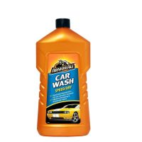 Bild Car Wash Speed Dry 1.000 ml