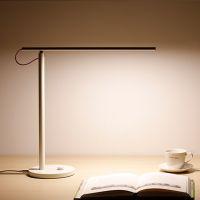 Bild Xiaomi Mi Smart LED Tisch Lampe 1S