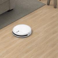 Bild Mi Robot Vacuum-Mop