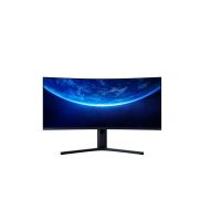 Bild Mi Curved Gaming Monitor 34
