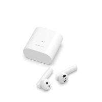 Bild Mi True Wireless Earphones 2