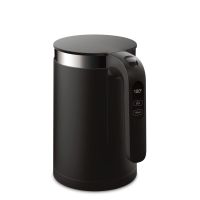 Bild Mi Viomi Smart Kettle Black