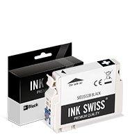 Bild Premium Tintenpatrone 502XL schwarz 12 ml