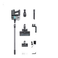 Bild Viomi Vacuum Cleaner A9