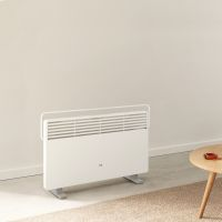 Bild Mi Smart Space Heater S