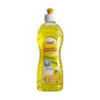 Bild Geschirrspülmittel Zitrone 500 ml