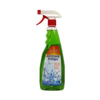 Bild eco-fix Apfelessig Reiniger 750 ml