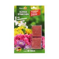 Bild Düngestäbchen für Blühpflanzen