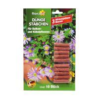 Bild Düngestäbchen für Balkon & Kübelpflanzen