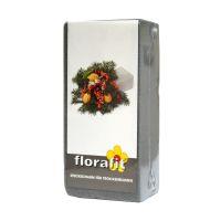 Bild Steckschaum für Trockenblumen
