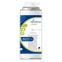 Bild Druckgas-Reiniger, 400 ml